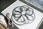 Графика | Heather Hansen | 08