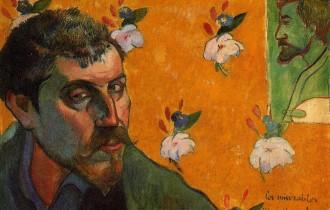 Зачем ван Гог отрезал себе ухо? Часть 2