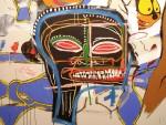 Живопись | Jean-Michel Basquiat | 01