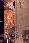 Живопись | Michael Parkes | Wein