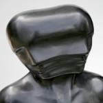 Скульптура | Emil Alzamora | 06