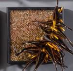 Скульптура | Shayna Leib | Wind&Water series | 03