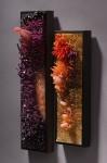 Скульптура | Shayna Leib | Wind&Water series | 04