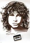 Творчество | Erica Iris Simmons | Jim Morrison