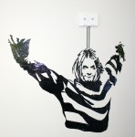 Творчество | Erica Iris Simmons | Kurt Cobain