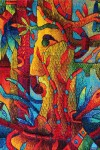 Творчество | Maximo Laura | 06