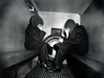 Фотография | Arthur Fellig (Weegee) | 09
