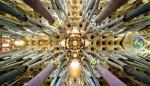 Архитектура | Антонио Гауди | Temple Expiatori de la Sagrada Família | 06