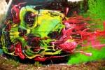 Граффити | Gera Titov | 01