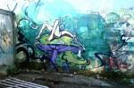 Граффити | Gera Titov | 02