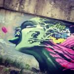 Граффити | Gera Titov | 04