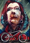 Граффити | Gera Titov | 06