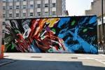 Граффити | Lokiss | 01
