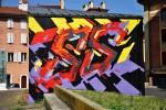 Граффити | Lokiss | 02