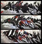 Граффити | Lokiss | 04