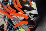 Граффити | Lokiss | 06