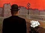 Живопись | René Magritte | Pandora's Box, 1951