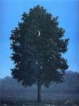 Живопись | René Magritte | Sixteenth of September, 1956