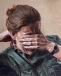 Живопись | Sara Morais | Hide