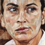 Живопись | Sara Morais | Study II