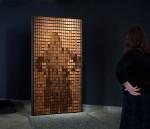 Инсталляция | Daniel Rozin | 04