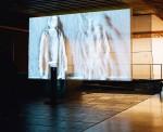 Инсталляция | Daniel Rozin | 06