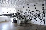 Инсталляция | Michael Murphy | 03