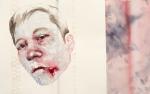 Инсталляция | Timothy Hyunsoo Lee | 08