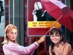Стрит-арт | Patrick Commecy | Cinéma, Le Vallois | 03