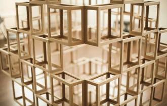 Поиграем В Кубики?