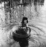 Фотография | Antanas Sutkus | Моряк, 1973
