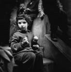 Фотография | Antanas Sutkus | Toys, 1965