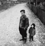 Фотография | Antanas Sutkus | Village Street, 1969