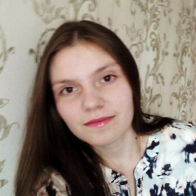 elena-lavrova