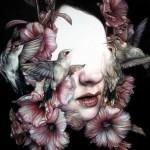Графика | Marco Mazzoni | Less Than Zero