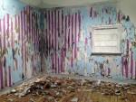 Инсталляция | Valerie Hegarty | Parents' Bedroom