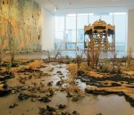 Инсталляция | Valerie Hegarty | Altered States