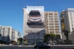 Стрит-арт | Xудожественная роспись стен | WallDogs