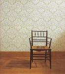 Творчество   William Morris   06