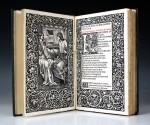 Творчество   William Morris   10