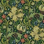Творчество   William Morris   11