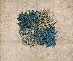 Творчество | William Morris | 12