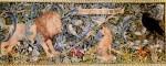 Творчество   William Morris   14