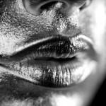 Фотография | Guido Argentini | Aphrodite
