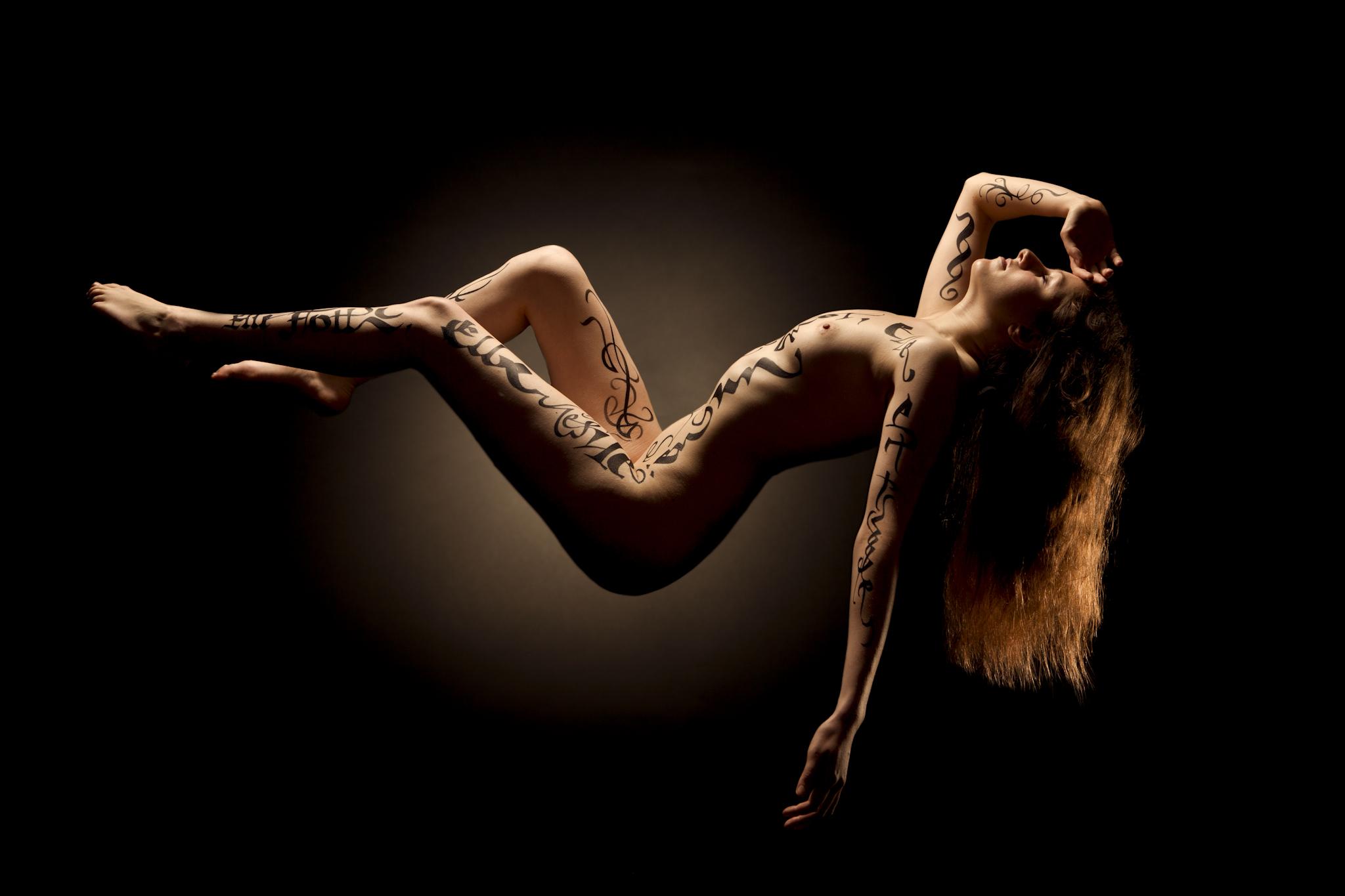 Танцы эротические фото 1 фотография