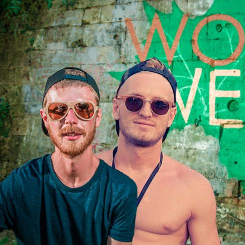 woodwedo