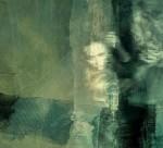 Живопись | Andre Schmucki | Holding, 2013
