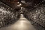 Инсталляция | Chiharu Shiota | In the Beginning was...