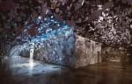 Инсталляция | Chiharu Shiota | Letters of Thanks