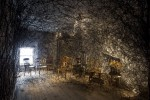 Инсталляция | Chiharu Shiota | Trace of Memory